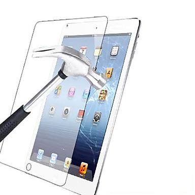 ipad Air2 ipad hava için% 220 kadar güç anti-şok ekran koruma