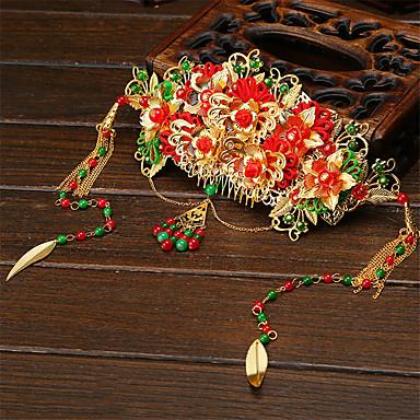 لوليتا زينة لوليتا كلاسيكية وتقليدية أغطية الرأس خمر مستوحاة للمرأة اكسسوارات لوليتا أغطية الرأس سبيكة