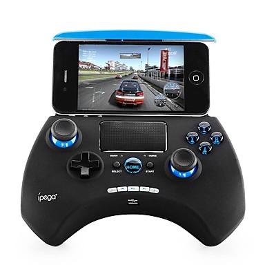 iPEGA Bluetooth Ohjaimet Kaapelit ja sovittimet varten PC Bluetooth Ladattava Erikois Langaton #