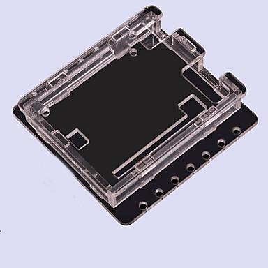 Crab Kingdom® Single Chip Mikrokomputerowy W przypadku pakietu Office i Nauczania 7.9*7.7