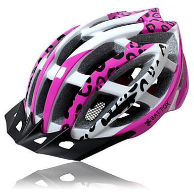 Ποδηλασία N/A Αεραγωγοί Επικίνδυνο άθλημα Αθλητικά EPS+EPU Ποδηλασία Δρόμου Ποδηλασία Αναψυχής Ποδηλασία / Ποδήλατο Ποδήλατο Βουνού