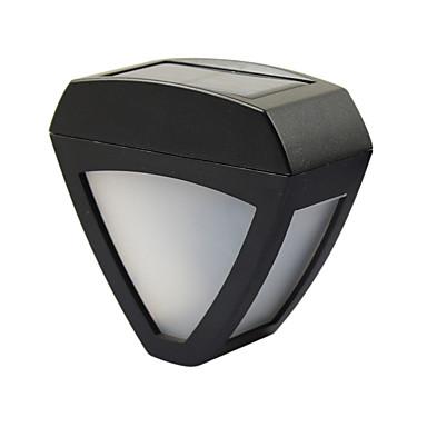 Ulko-seinävalaisimet 2.0 LED