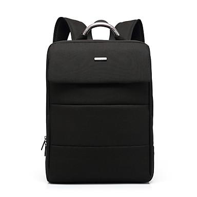 coolbell 15,6 tuuman monitoimilaite matkatavarat matkalaukut selkäreppu vaellus käsilaukku koulu olkapää kannettava reput CB-6707