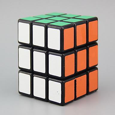 cubul lui Rubik 3*3*3 Cub Viteză lină Cuburi Magice puzzle cub Pătrat An Nou Zuia Copiilor Cadou