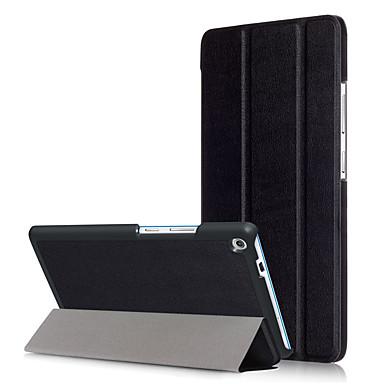 PU caz piele acoperi pentru fila lenovo tab3 3 7 plus 7703 7703x TB-7703x TB-7703f tabletă de 7 inch