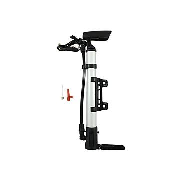 Pompe de biciclete Ciclism recreațional Ciclism / Bicicletă TT Echipament Bicicletă Dame biciclete pliante Bicicletă montană Bicicletă