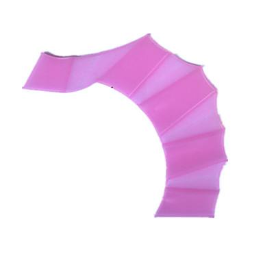 Unisex Πλαστικό