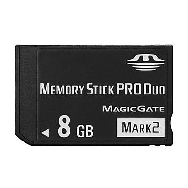 Other 8GB Stick memorie PRO Duo Clasa 10