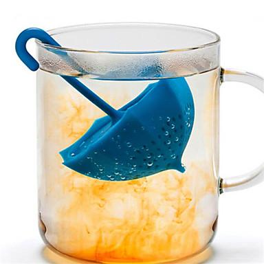 Σουρωτήρι Καθημερινά Τσάι Πρωτότυπες Υδατοστεγές,σιλικόνη