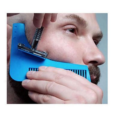 Αξεσουάρ ξυρίσματος Άντρες Μουστάκια & Μούσια Αξεσουάρ ξυρίσματος Εργονομικός Σχεδιασμός N/A N/A