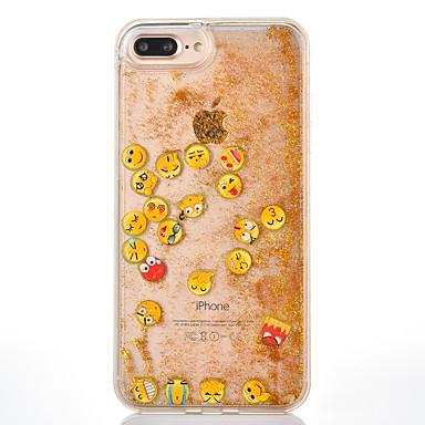 Kılıf Na iPhone 7 Plus iPhone 7 iPhone 6s Plus iPhone 6 Plus iPhone 6s iPhone 6 Apple iPhone 8 iPhone 8 Plus iPhone 6 iPhone 7 Plus