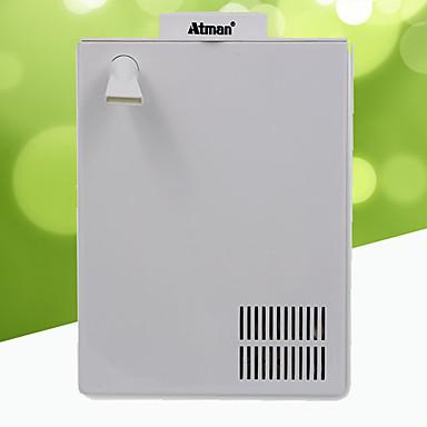 Acvarii Filtre Eonomisire Energie Plastic AC 220-240V