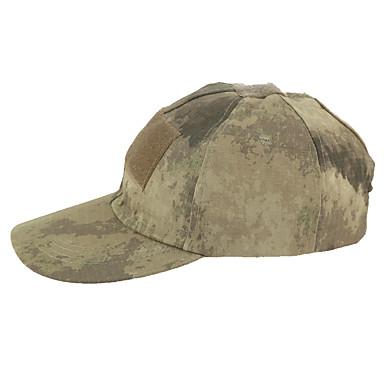 Şapkalar için Avlanma Kimyasal Fiber