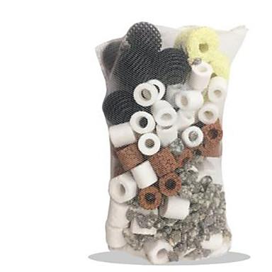 Akwaria Środki Czyszczące Sterylizowane Ceramiczny