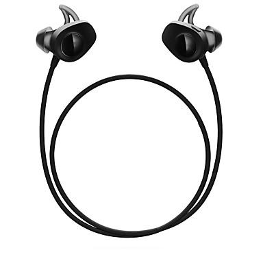 ασύρματη υπαίθρια αθλήματα ακουστικά bluetooth stereo Bluetooth 4.1 ακουστικά ακουστικά καθολική για iOS Android κινητό τηλέφωνο