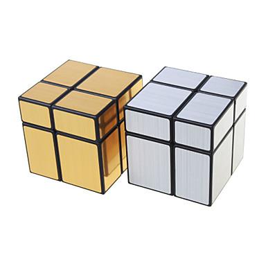 Kostka Rubika Shengshou Alien Kostka lustrzana 2*2*2 Gładka Prędkość Cube Magiczne kostki Puzzle Cube Prezent Classic & Timeless Dla