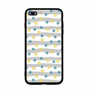 Pentru Model Maska Carcasă Spate Maska Dale Greu Acrilic pentru AppleiPhone 7 Plus iPhone 7 iPhone 6s Plus iPhone 6 Plus iPhone 6s iphone