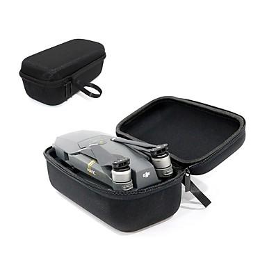 Çantalar Uygun Toz Geçirmez İçin Aksiyon Kamerası Diğerleri Uniwersalny Radyo Kontrol Seyahat