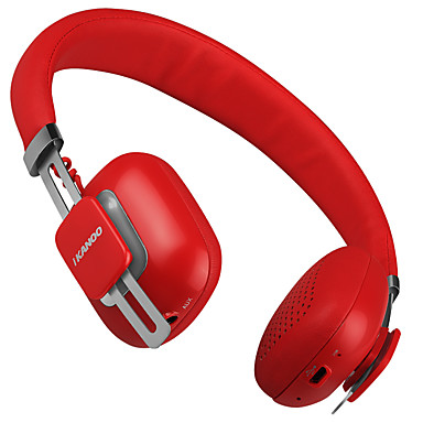 ikanoo k5 bluetooth 4.1 kuuloke urheiluun langaton hifi kuulokkeet musiikin stereo handfree kuulokkeet iPhone Samsung Xiaomi