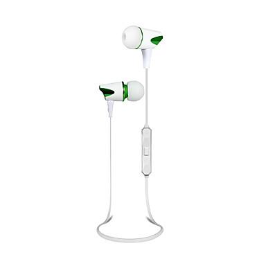 ουδέτερη Προϊόν BT-S8 Ασύρματο ΑκουστικόForMedia Player/Tablet Κινητό Τηλέφωνο ΥπολογιστήςWithΜε Μικρόφωνο DJ Έλεγχος Έντασης Ηλεκτρονικό