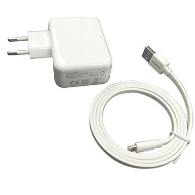 Verlichting USB kabeladapter Kabels Voor 100cm cm TPU