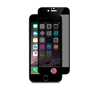 Screen Protector Apple na iPhone 7 Szkło hartowane 1 szt. Folia ochronna ekranu 2.5 D zaokrąglone rogi Twardość 9H