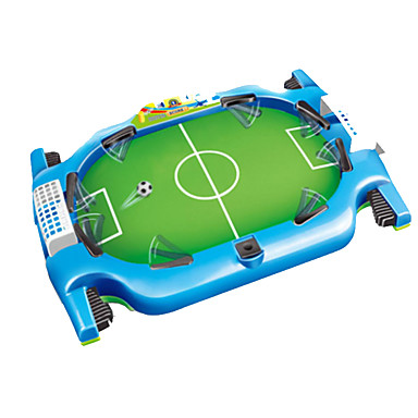 Παιχνίδια Παιχνίδια Πρωτότυπες Ποδόσφαιρο ABS 1 Κομμάτια Δώρο
