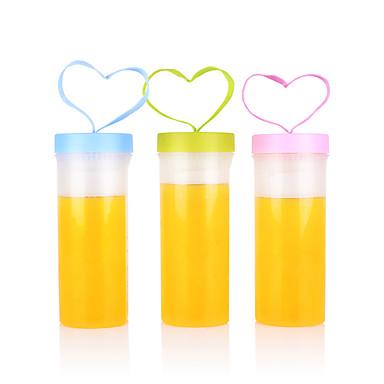 أدوات الشرب, 500 بلاستيك عصير كأس ماء × 2