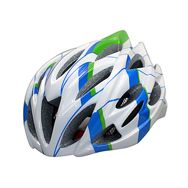 KUYOU Bike Helmet CE Ποδηλασία 23 Αεραγωγοί One Piece Βουνό Αθλητικά Youth PC EPS Ποδηλασία Βουνού Ποδηλασία Δρόμου Ποδηλασία Αναψυχής