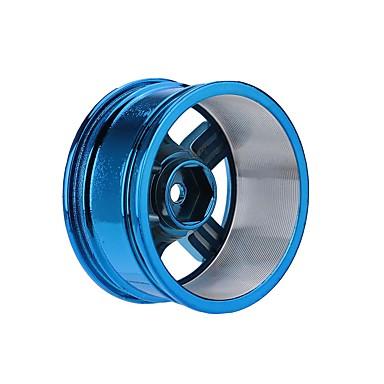 Tires Obosi RC Cars / Buggy / camioane MetalPistol Aliaj