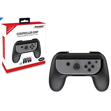 Ses ve Video Fanlar ve Stantlar - Nintendo Wii Wii U Nintendo Wii U Mini Yenilikçi Kablosuz
