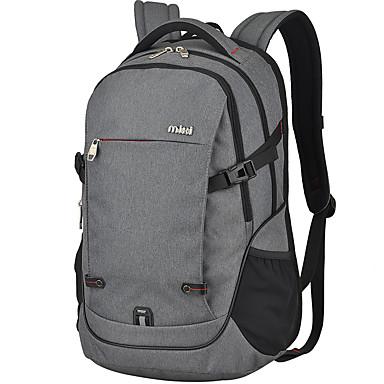 mixi podróż laptopa plecak plecak wodoodporne na zewnątrz torby wielowarstwowe plecaki turystyczne mężczyźni turystycznych worek namiotowe