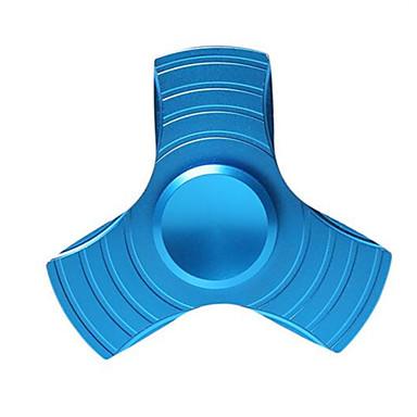 νευριάζω spinner παιχνιδιού είναι κατασκευασμένα από κράμα τιτανίου κεραμικά ρουλεμάν χρόνο κλώση υψηλής ταχύτητας