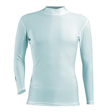 Topuri(Alb Gri Albastru)-deGolf Sporturi de Agrement- pentruPentru bărbați-Respirabil
