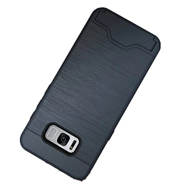 coques couleur galaxy s8
