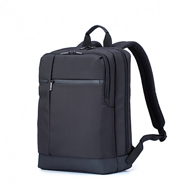 "cheap Laptop Cases-Textile Solid Color Backpacks 15"" Laptop"