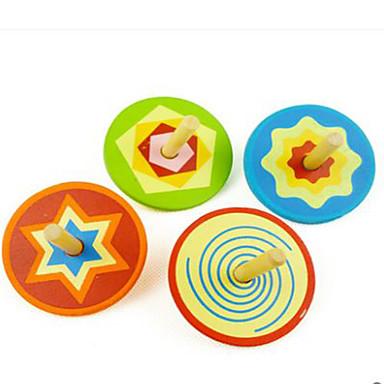 Fidget spinner -stressilelu hand Spinner Lelut Focus Toy Lievittää ADD, ADHD, ahdistuneisuus, Autism Stressiä ja ahdistusta Relief Office