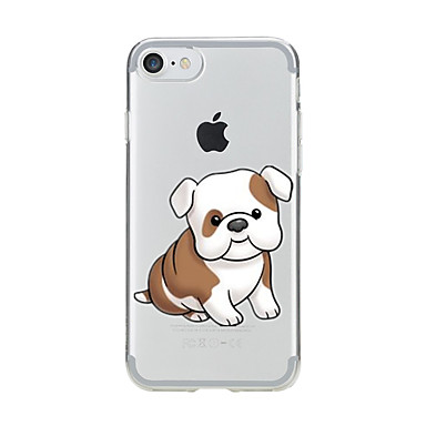 Etui Käyttötarkoitus iPhone 7 Plus iPhone 7 iPhone 6s Plus iPhone 6 Plus iPhone 6s iPhone 6 iPhone 5 iPhone 5C iPhone 4/4S Apple