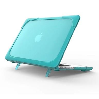 MacBook صندوق سادة بلاستيك إلى MacBook Air 13-inch / MacBook Pro 13-inchمع شاشة ريتينا