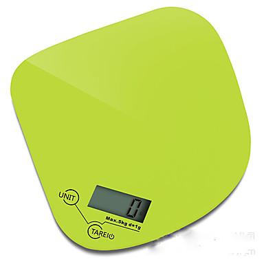 1 pc jest osobowość chińskiej kuchni medycyna ziołowa powiedział, że piękne domowe upieczone elektroniczne wagi