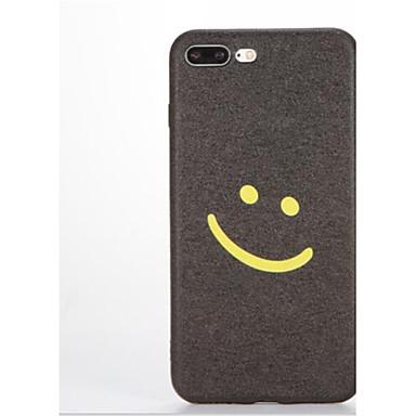 إلى نموذج غطاء غطاء خلفي غطاء كرتون ناعم TPU إلى Apple فون 7 زائد فون 7 iPhone 6s Plus iPhone 6 Plus iPhone 6s أيفون 6