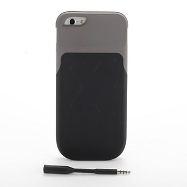 Inne Telefonowa ładowarka USB Ładowarka bezprzewodowa / cm Wyloty 1 port USB 1,5A DC 5V