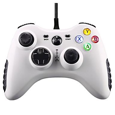 تحكم اليد إلى سوني PS3 ألعاب المقبض