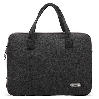 vedenpitävä kangas laukussa iskunvaimennuslaitteiden liiketoiminnan käsilaukkuja tapauksessa 14 tuuman kannettava Dell Samsung hp sony