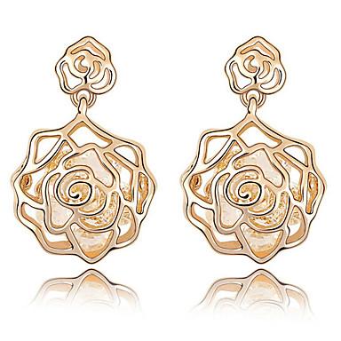 Γυναικεία Κοσμήματα Μοναδικό Μοντέρνα Euramerican Κοσμήματα Γάμου Πάρτι Γενέθλια