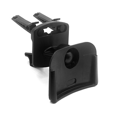 cheap Car Mounts & Holders-ZIQIAO Car Vent Mount Holder Bracket Clip for TomTom One XL / XL.S / XL.T