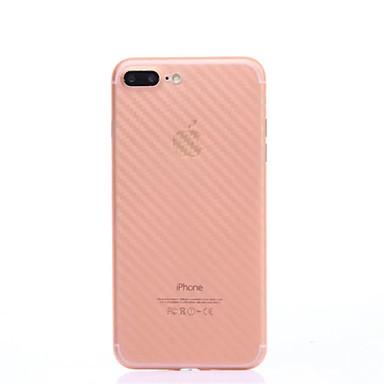 PC iPhone iPhone Plus Per iPhone sottile 8 05705542 8 unica retro Resistente 7 iPhone Tinta Apple per Plus iPhone Custodia 8 8 Ultra Plus Per x6gwagW