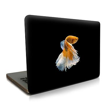 MacBook Futerał na Zwierzę Plastikowy Nowy MacBook Pro 15