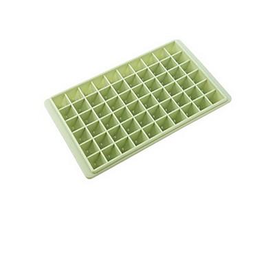 Other جليد بلاستيك اصنع بنفسك