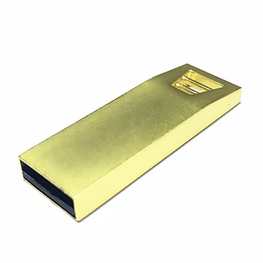 U schijfmetal usb flash drive 4g usb stick memory stick usb flash drive